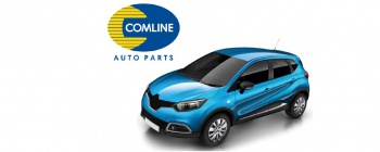 Comline Model Feature